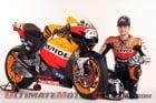 2012-motogp-honda-prototype-laps-suzuka 3