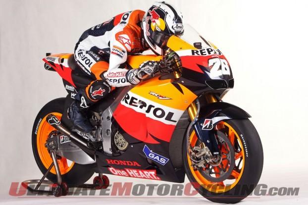 2012-motogp-honda-prototype-laps-suzuka 4
