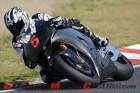 2012-motogp-honda-prototype-laps-suzuka 5