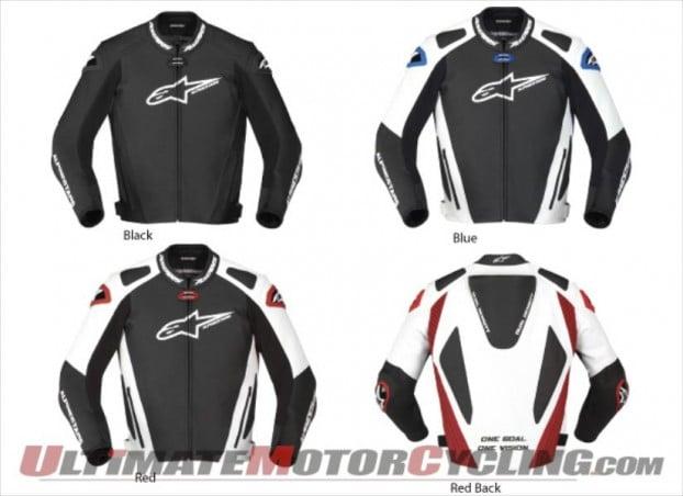 alpinestars-gp-pro-leather-jacket-features 1