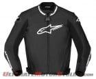 alpinestars-gp-pro-leather-jacket-features 2