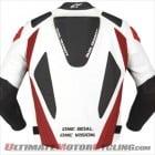 alpinestars-gp-pro-leather-jacket-features 3