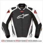 alpinestars-gp-pro-leather-jacket-features 4
