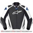 alpinestars-gp-pro-leather-jacket-features 5