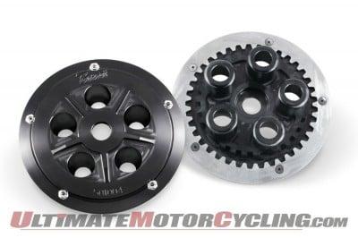 barnett-motorcycle-billet-clutch-pressure-plates (1)