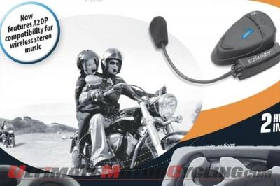 cardo-systems-motorcycle-half-helmet-kits