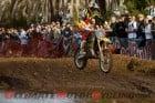 catalina-grand-prix-returns-for-2012 2