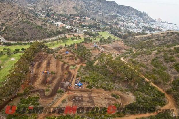 catalina-grand-prix-returns-for-2012 4