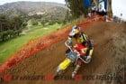 catalina-grand-prix-returns-for-2012 5