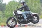 cortech-mod-denim-motorcycle-jeans 1