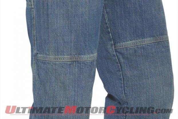 cortech-mod-denim-motorcycle-jeans 2