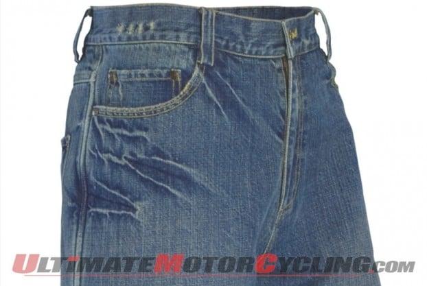 cortech-mod-denim-motorcycle-jeans 3