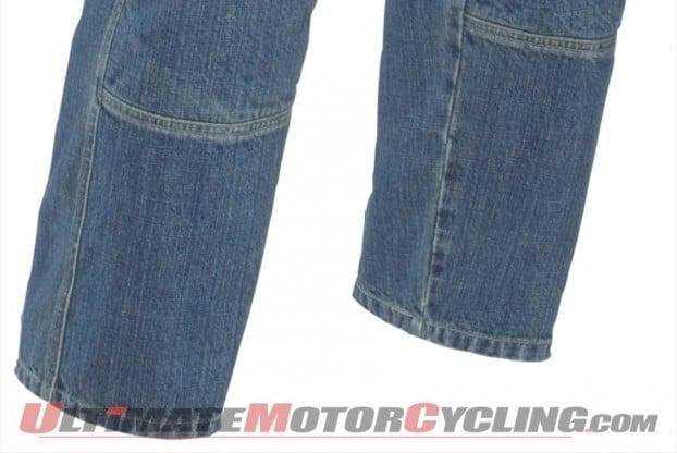 cortech-mod-denim-motorcycle-jeans 4