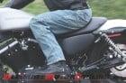 cortech-mod-denim-motorcycle-jeans 5