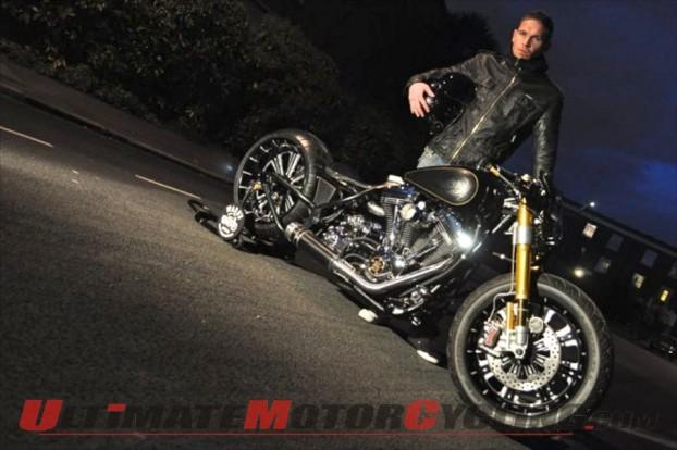 custom-harley-davidson-unorthodox-of-warr 1