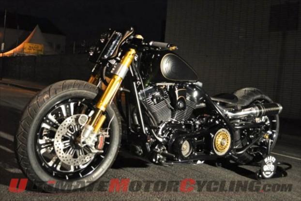 custom-harley-davidson-unorthodox-of-warr 2