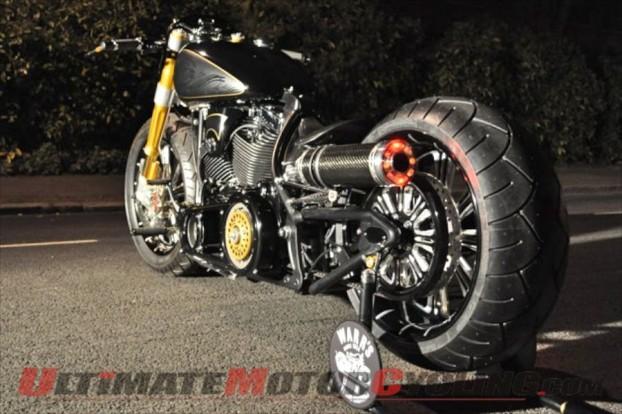 custom-harley-davidson-unorthodox-of-warr 3