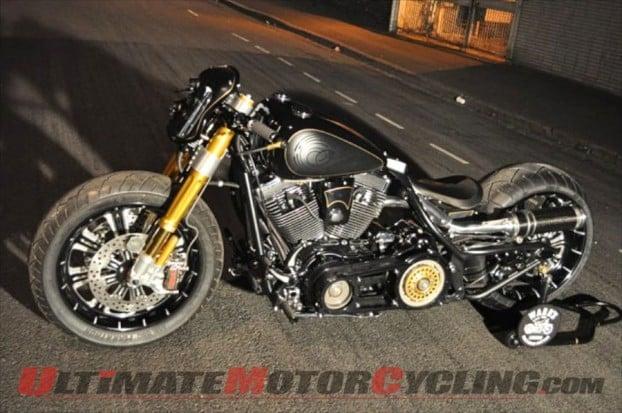 custom-harley-davidson-unorthodox-of-warr 4
