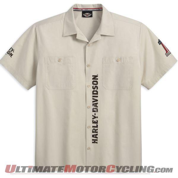 harley-davidson-independence-apparel 3