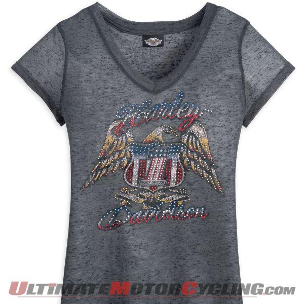 harley-davidson-independence-apparel 4