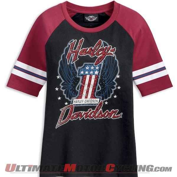 harley-davidson-independence-apparel 5
