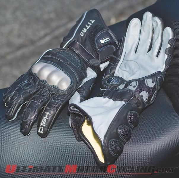 held-titan-motorcycle-gloves 1