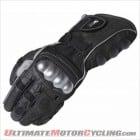 held-titan-motorcycle-gloves 2