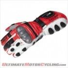 held-titan-motorcycle-gloves 3