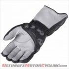 held-titan-motorcycle-gloves 4