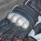 held-titan-motorcycle-gloves 5