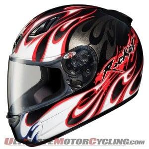 joe-rocket-rkt-prime-motorcycle-helmet 1