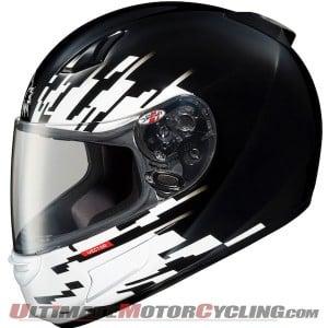 joe-rocket-rkt-prime-motorcycle-helmet 2