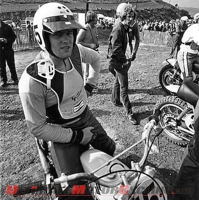joel-robert-motocross 1