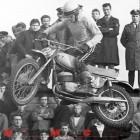 joel-robert-motocross 2