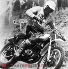joel-robert-motocross 3