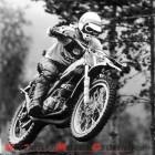 joel-robert-motocross 4