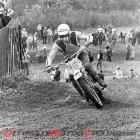 joel-robert-motocross 5