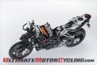 mv-agusta-recalls-211-f4-motorcycles 1