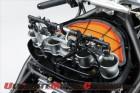 mv-agusta-recalls-211-f4-motorcycles 2