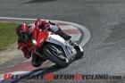 mv-agusta-recalls-211-f4-motorcycles 3