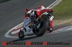 mv-agusta-recalls-211-f4-motorcycles 4
