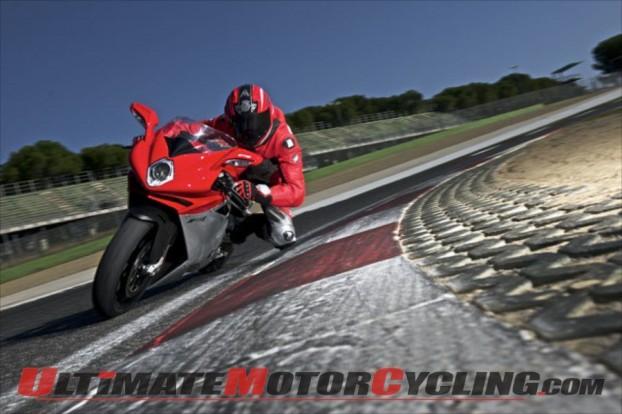 mv-agusta-recalls-211-f4-motorcycles 5