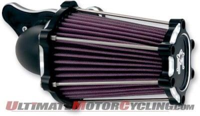 performance-machine-motorcycle-air-intake (1)