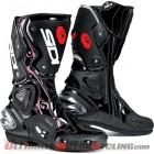 sidi-vertigo-lei-motorcycle-boots 2
