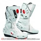 sidi-vertigo-lei-motorcycle-boots 3