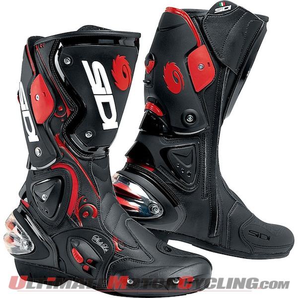 sidi-vertigo-lei-motorcycle-boots 4
