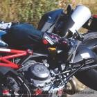 sidi-vertigo-lei-motorcycle-boots 5