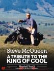 steve-mcqueen-books 1