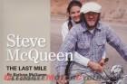 steve-mcqueen-books 2