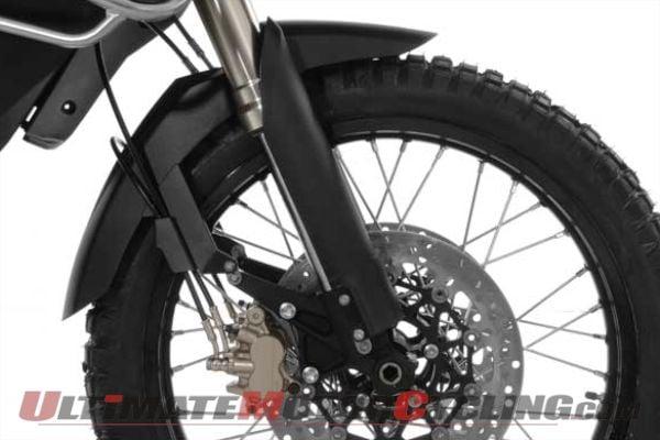 triumph-tiger-800-xc-touratech-accessories 1